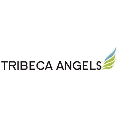 Tribeca Angels