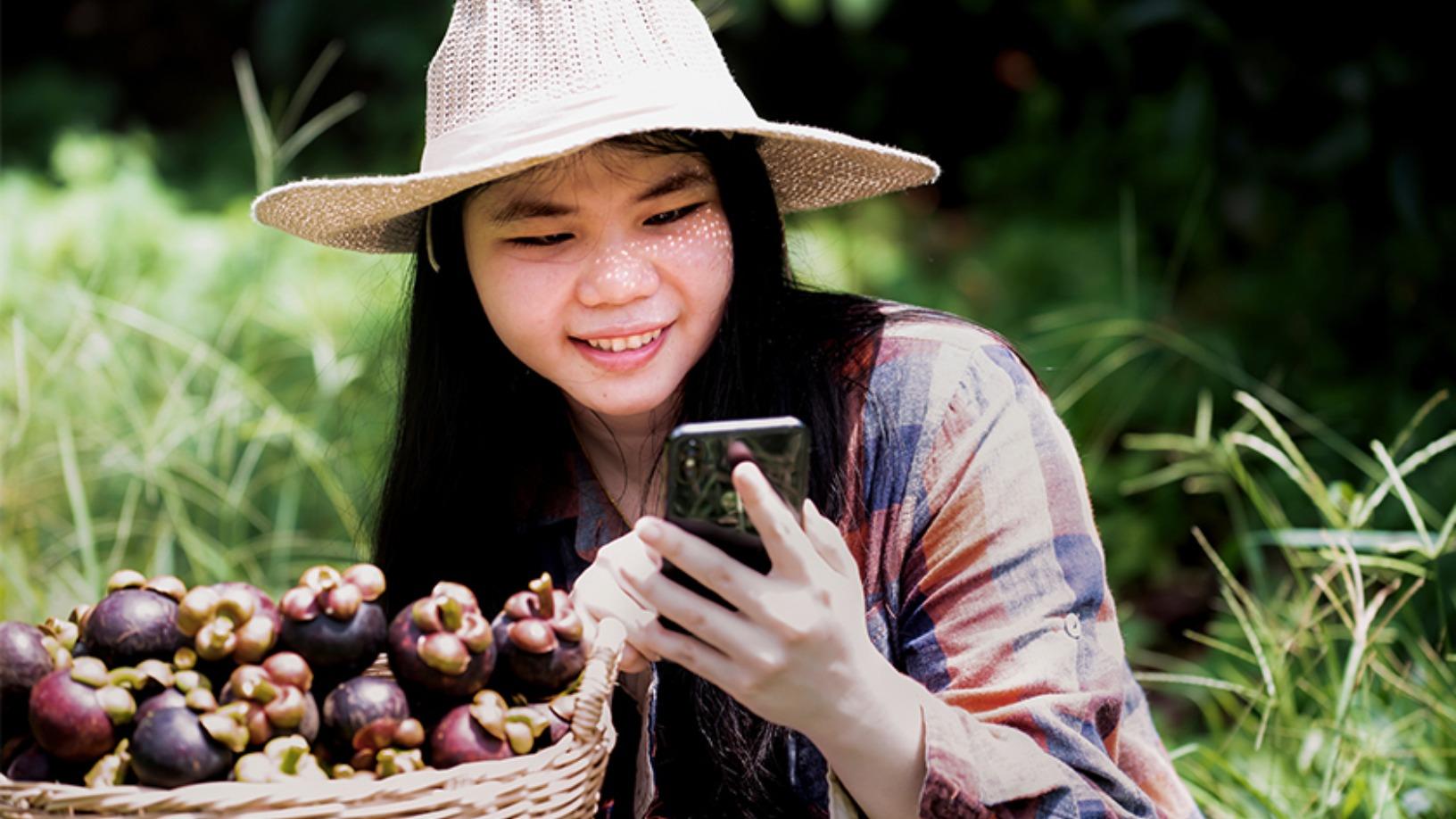 Kuaishou: Grabbing a share of China's near-trillion-RMB livestreaming e-commerce market