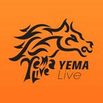 Yemalive