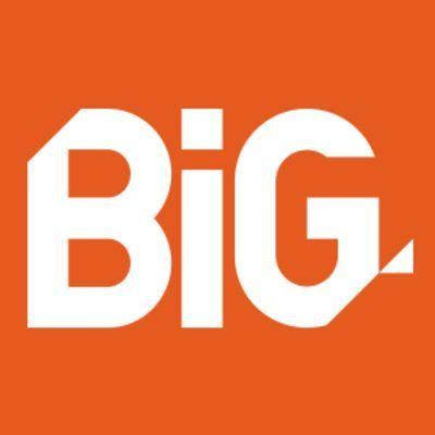 BiG Start Ventures