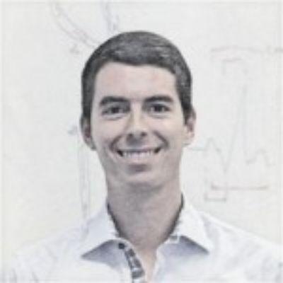 Diogo Ortega