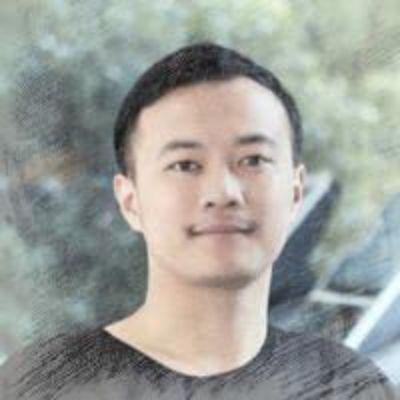 Wei Zhen