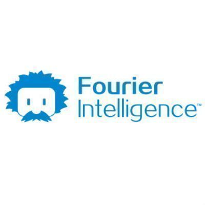 Fourier Intelligence
