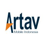 PT Artav Mobile Indonesia