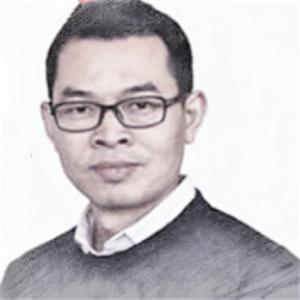 Li Guibin
