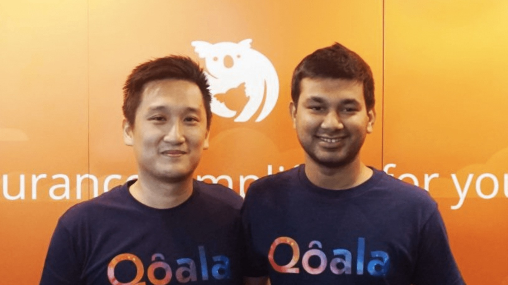 Indonesian insurtech Qoala survives pandemic with new partners and products
