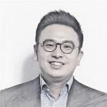 Zhang Xuhao (Mark Zhang)