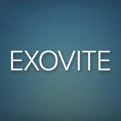 Exovite