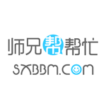 SXBBM.com (Shixiong Bangbangmang)