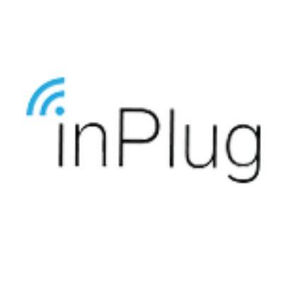 inPlug (inplug.cn)