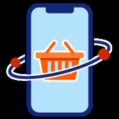 Marketplaces & Platforms