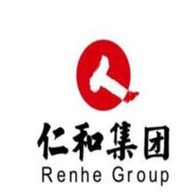 Renhe Group