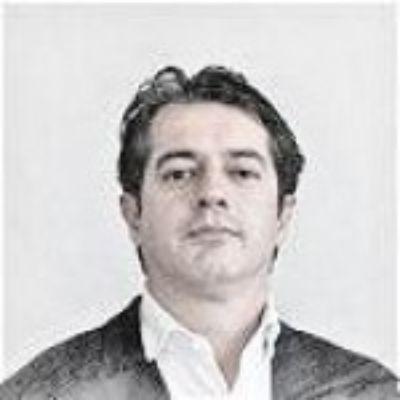 Paulo Mateus Pinto