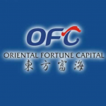 Oriental Fortune Capital