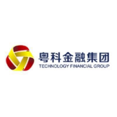 Technology Financial Group