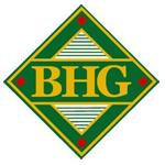 Beijing Hualian Group Investment