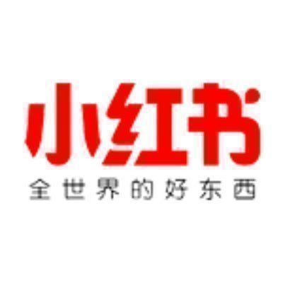 Xiaohongshu (RED)