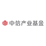 Citic Private Equity Funds Management