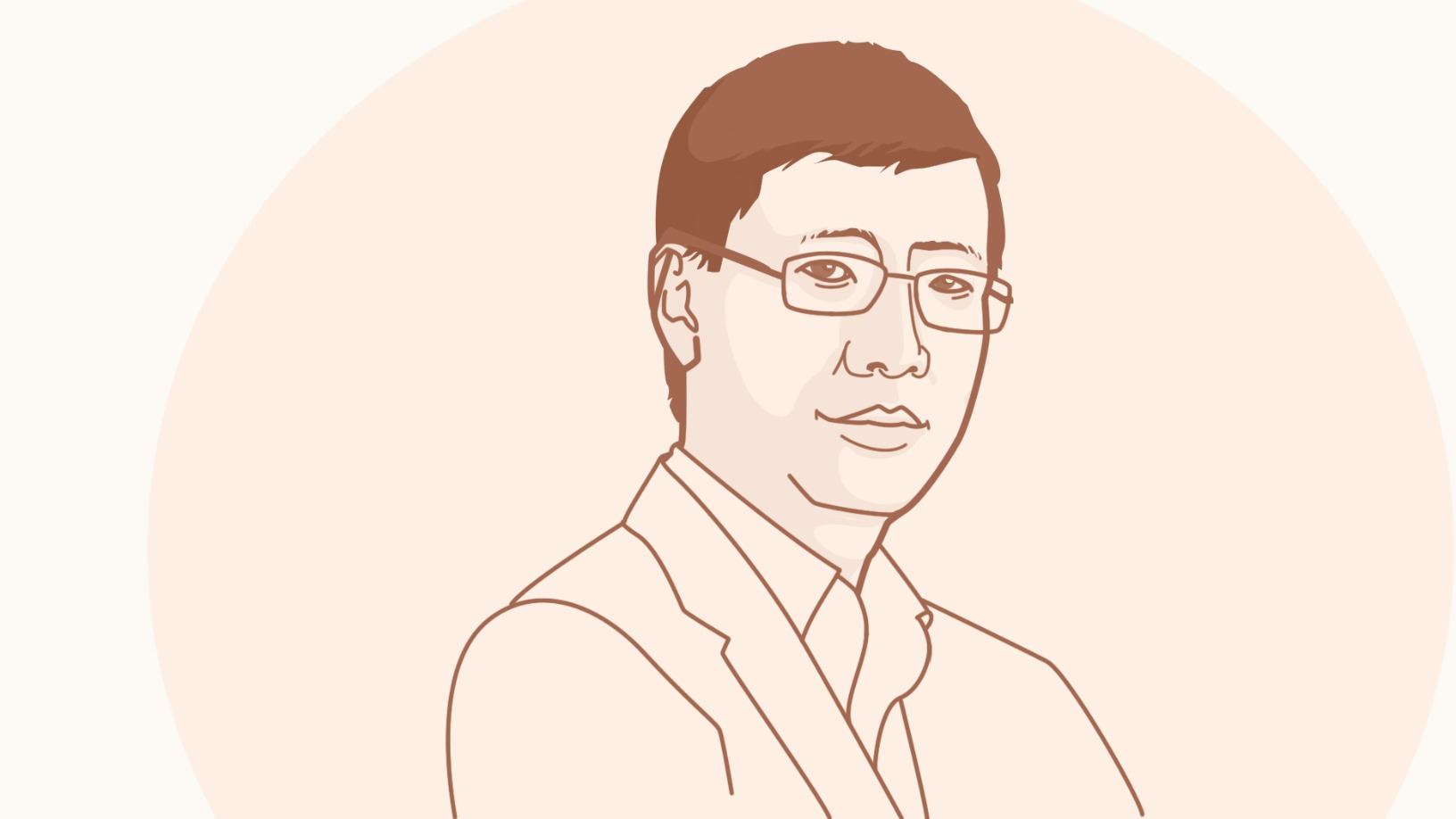 Neil Shen: The super unicorn hunter