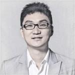 Colin Huang (Huang Zheng)