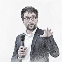 Daniel Roig