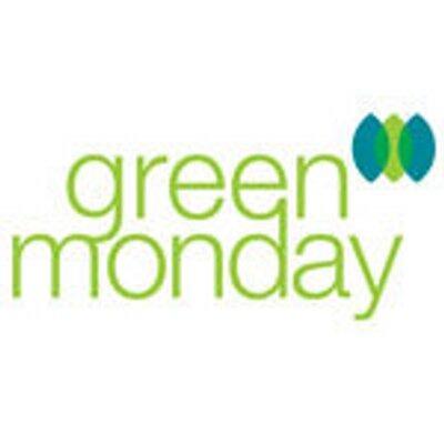 Green Monday Ventures