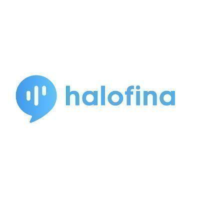 Halofina