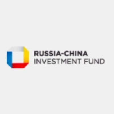 Russia-China Investment Fund
