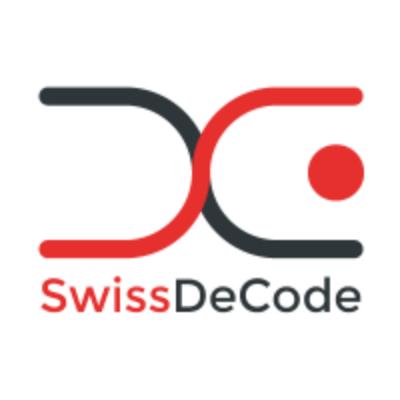 SwissDeCode