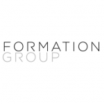 Formation Group