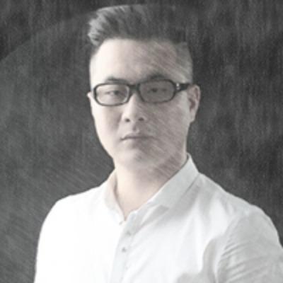 Chen Daoyong