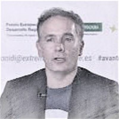 Pedro Diezma