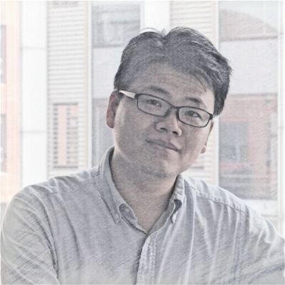 Lin Yuandong