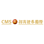 China Merchants Securities