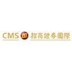 China Merchants Securities