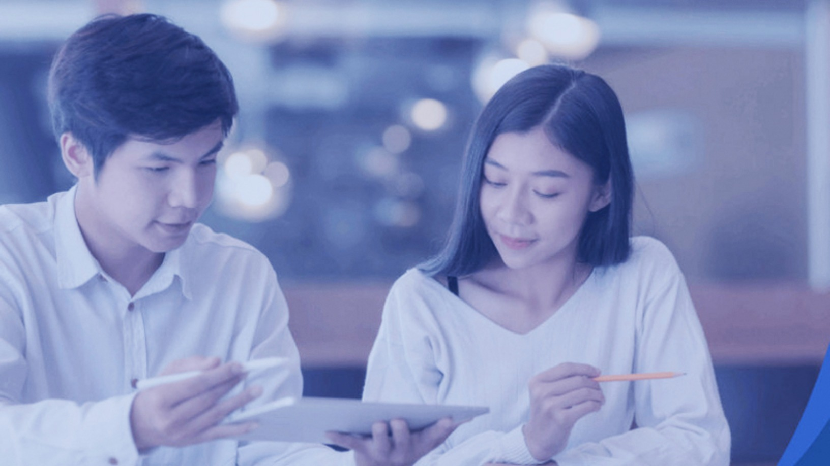 Pintek: Fintech offers wide variety of loans to improve Indonesians' access to education
