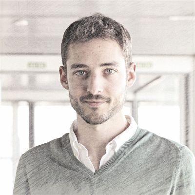 Carlos Montesinos