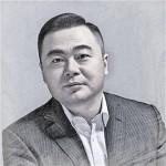 Sun Runhua (Michael Sun)
