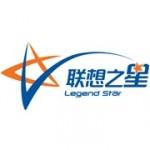 Legend Star
