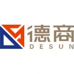 Desun Capital