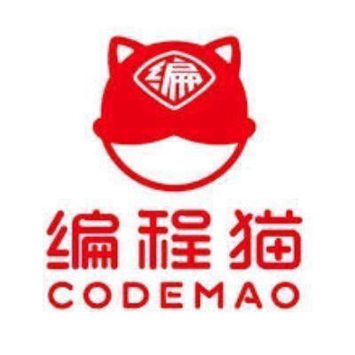 Codemao (Bianchengmao)