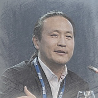 Didac Lee