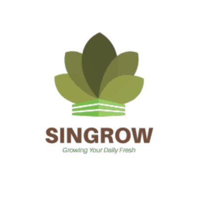 Singrow