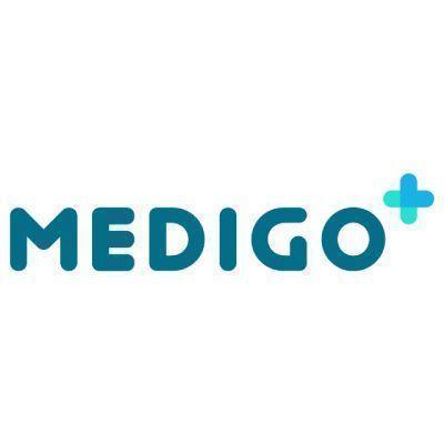 Medigo