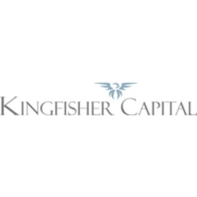 Kingfisher Capital