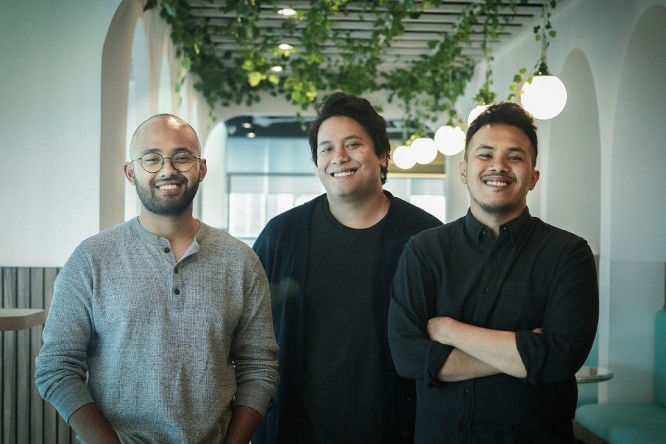 For Indonesia's gig workers, Sampingan provides side jobs that matter