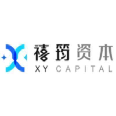 XY Capital