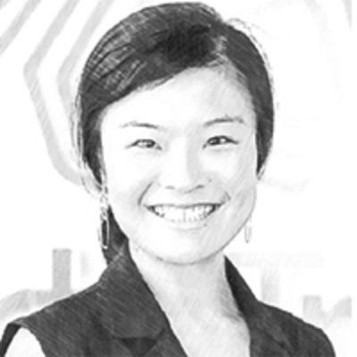 Lin Fengru