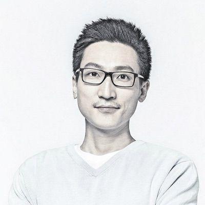 Lu Wenyong