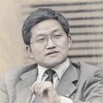 Zhao Tingchao